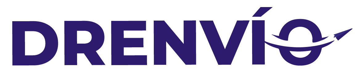 DrEnvio