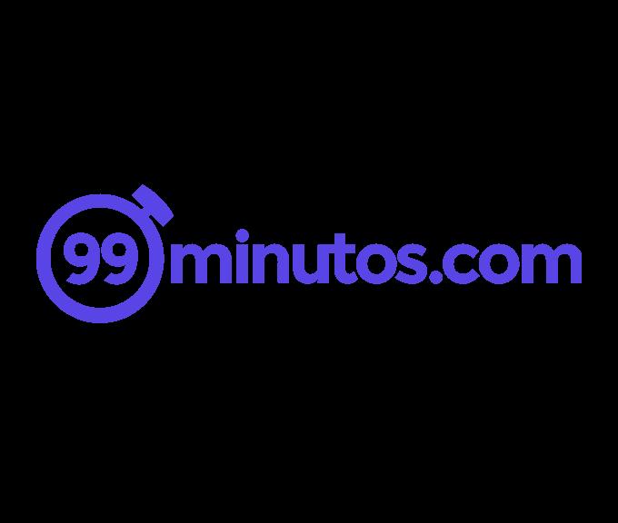 99minutos-morado