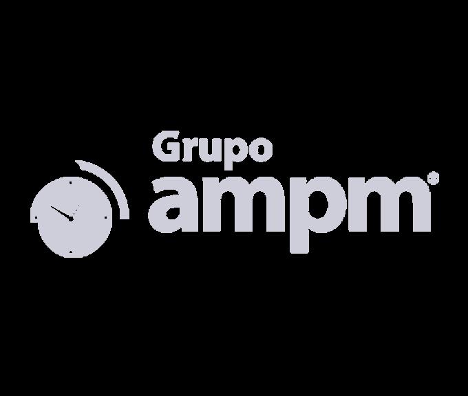 ampm-new