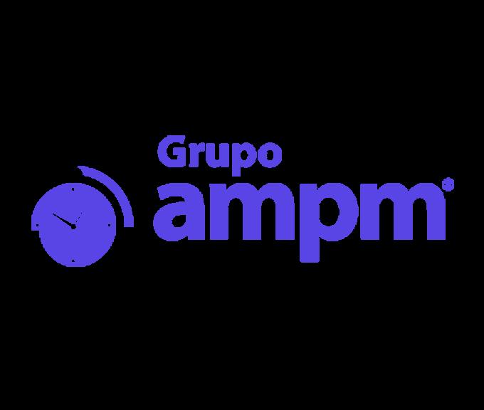 grupo-ampm