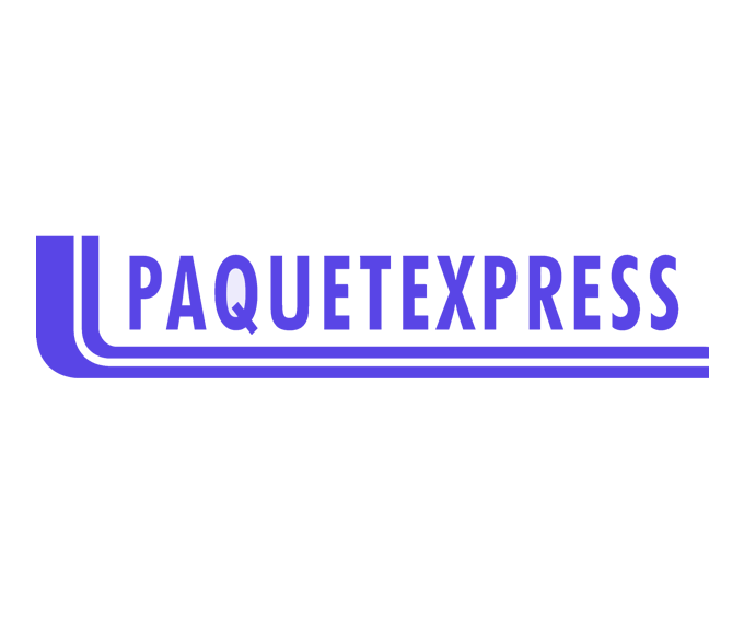 paquetexpress-morado