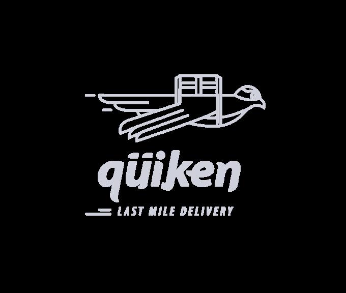 quicken-new