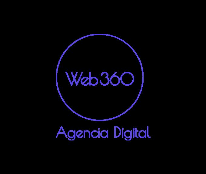 web360-morado