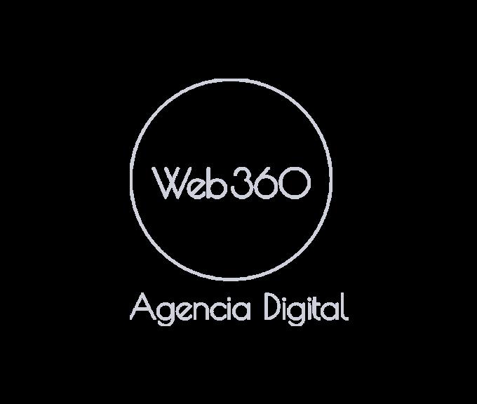 web360-new