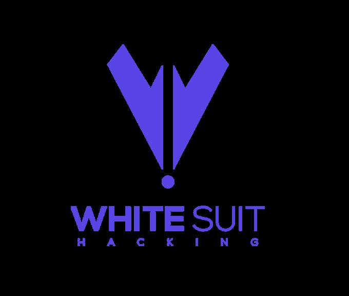 whitesuit-morado