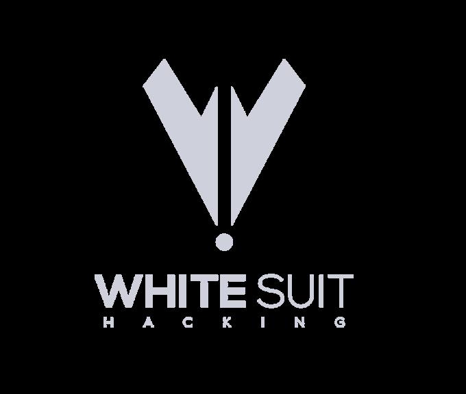 whitesuit-new