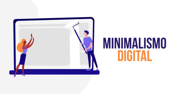 Minimalismo-Digital